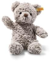 Steiff Infant Honey Teddy Bear