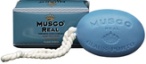 Musgo Real Lavender Soap on a Rope by 6.7oz Soap Bar)