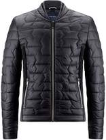 Antony Morato Men's Biker Coat