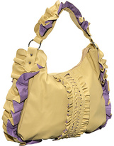 Mellow World Sage Fashion Hobo Bag
