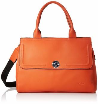 Gabor Isabel Womens Shoulder Bag
