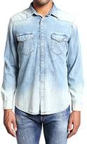 Mavi Jeans Men's Andy