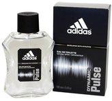 adidas Dynamic Pulse By For Men, Eau De Toilette Spray, 3.4-Ounce Bottle