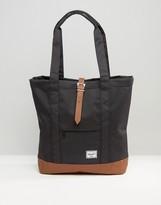 Herschel Market Tote Bag 16L