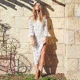 Winston White Carmela Dress