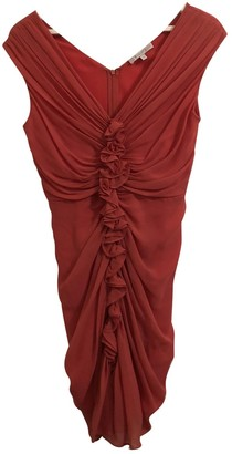 Paul & Joe Pink Dress for Women