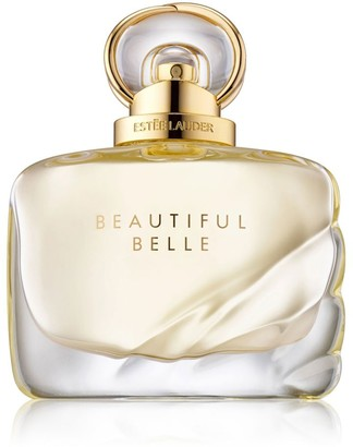 Estee Lauder Beautiful Belle Eau de Parfum Spray