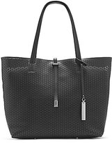Vince Camuto Leila Perforated Tote