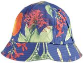 Penfield Hats
