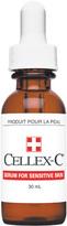 Cellex-C Sensitive Skin Serum