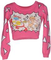 Jeremy Scott Sweaters - Item 39782655
