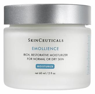 Skinceuticals Emollience Moisturising Cream Pot 60ml