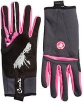 Castelli Cromo Bike Gloves (For Women)