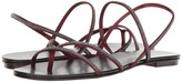 Pedro Garcia Ebbie Women's Shoes