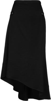Ellery 3/4 length skirts