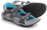 Columbia Sunbreeze Vent Sandals (For Women)