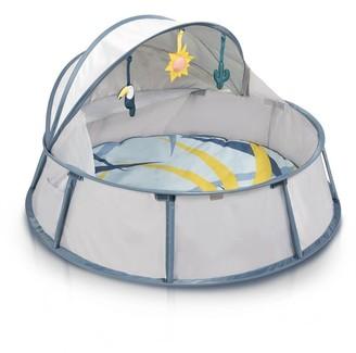 Babymoov Babyni Beach Tent and Playpen