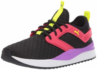 Puma Unisex-Kid's Pacer Next Excel Sneaker