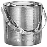 Marquis by Waterford Barware, Vintage Stainless Steel Collection