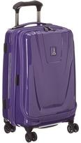 """Travelpro Maxlite® Hardside - 20"""" Business Plus Spinner"""
