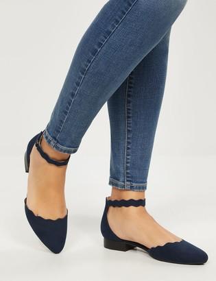 Lane Bryant Women's Shoes   Shop the