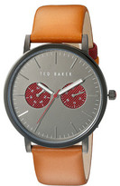 Ted Baker Smart Casual Leather