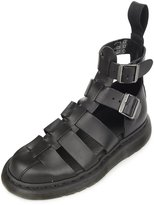 Dr. Martens Geraldo Fashion Gladiator sandal 15696001 SZ UK 9