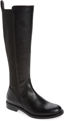 Vagabond Shoemakers Amina Knee High Boot