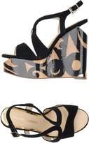 Paloma Barceló Sandals - Item 11277941