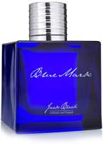 Jack Black Blue Mark Eau De Parfum, 3.4 oz./ 100 mL
