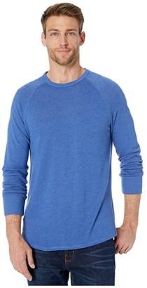 Alternative Vintage Heavy Knit Pullover Sweater