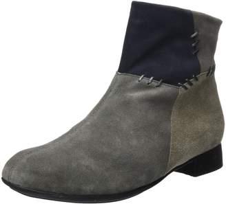 Waldläufer Women's Hermela Boots