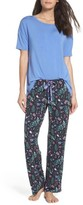 PJ Salvage Women's Pajamas