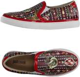 Just Cavalli Low-tops & sneakers - Item 11055643