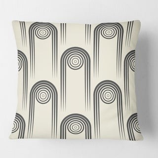 Modern Throw Pillows Shop The World S Largest Collection Of Fashion Shopstyle