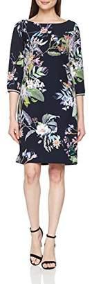 Betty Barclay Women's 6429/1153 Dress