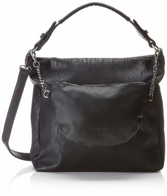 Fritzi aus Preussen Sunset Womens Shoulder Bag