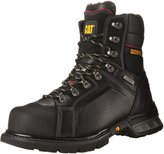CAT Footwear Men's Excavator FF CSA Work Boot