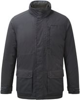 Craghoppers Eldon Plus Waterproof Insulating Jacket