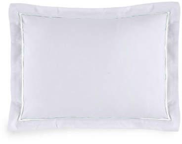 Ralph Lauren Home Palmer Boudoir Pillow