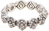 House Of Harlow Sama Stack Ring - Size 8