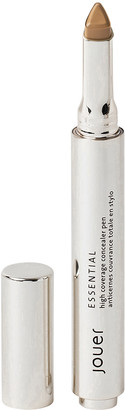 Jouer Cosmetics Essential High Coverage Concealer Pen Rich Ginger