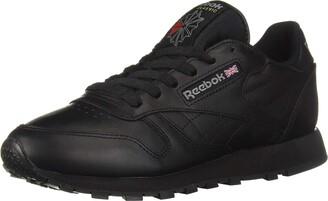 Reebok Classics Women's Classic Leather