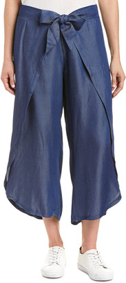 Sol Angeles Summer Pant