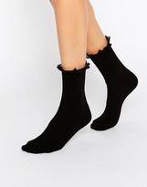Jonathan Aston Hush Sock