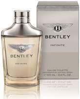Bentley Infinite (EDT, 100ml)