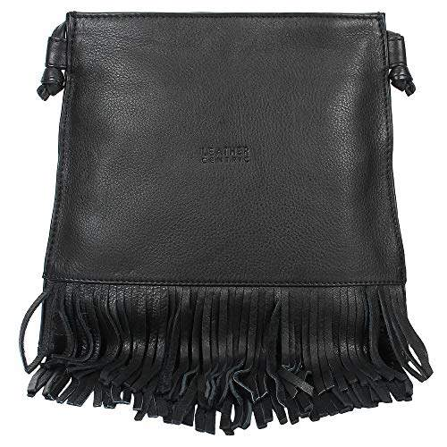 b80a13624e9a Fringe Cross Body Bags - ShopStyle