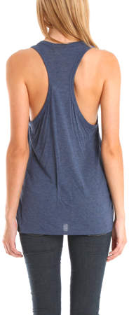 T by Alexander Wang Classic Pocket Tank
