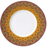 """Philippe Deshoulieres Dhara"""" Lunch Plate"""
