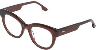 Komono UMA Eyewear